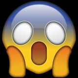 1000077-omg-face-emoji-icon-file-hd.png