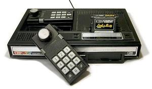 600406ColecoVision.jpg