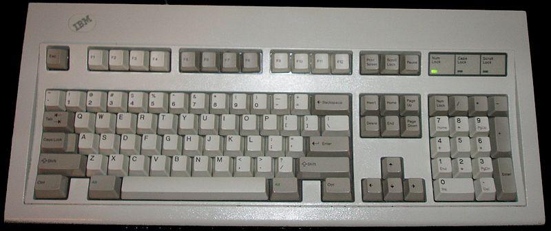 800px-ModelM.jpg