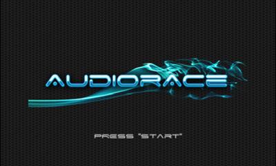 audiorace-v1.5-0001.png