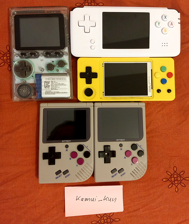 chinese_handhelds.png