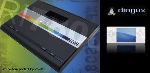 dingux-7800-v110.jpg