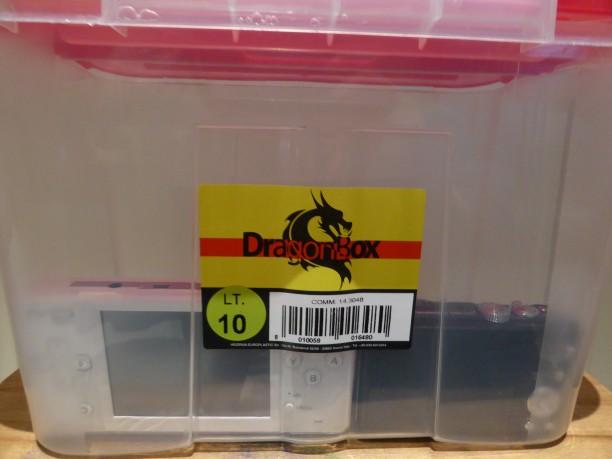 dragonbox.jpg