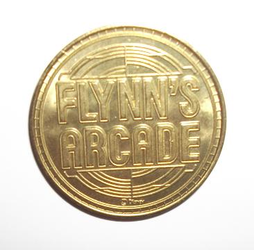 Flynns_Arcade_Token.png