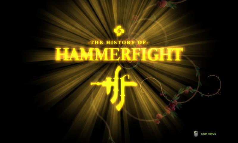 hammerfight_01.png