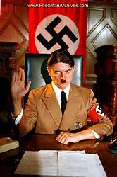 Hitler%20Only%208x12%20300%20dpi.jpg