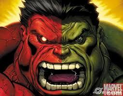 incredible-hulk-20070910014344353-000.jpg