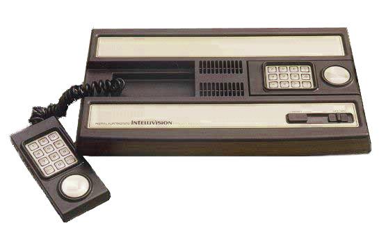 Intellivision.jpg