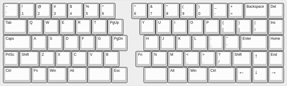 keyboard-layout (3).png