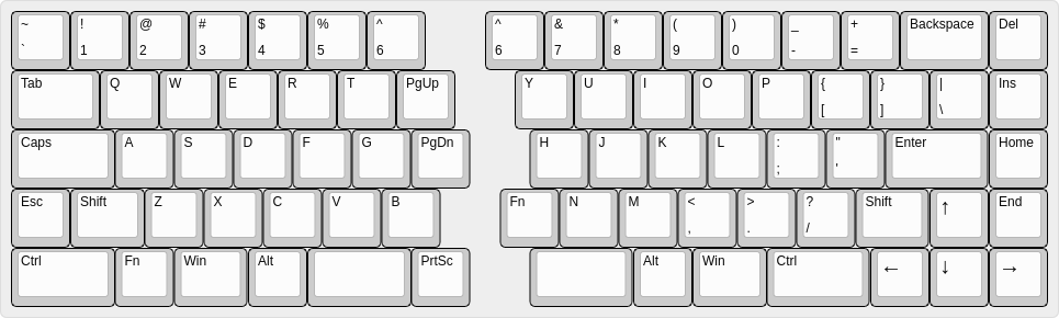 keyboard-layout (4).png