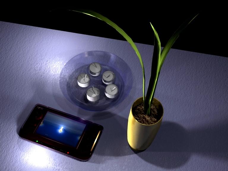 PlantGP2XCandles.jpg