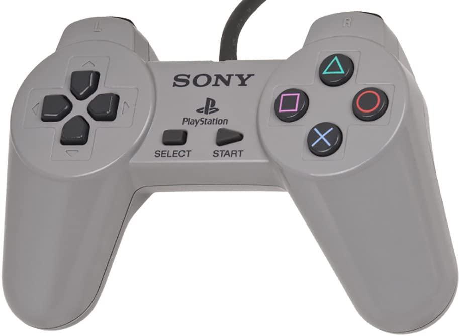 ps1 controller.jpg