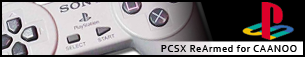 psx4.png