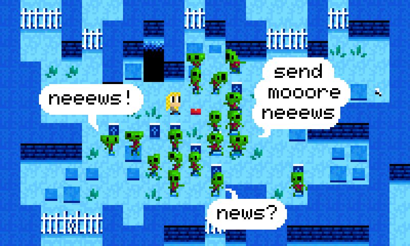 pyra news.png