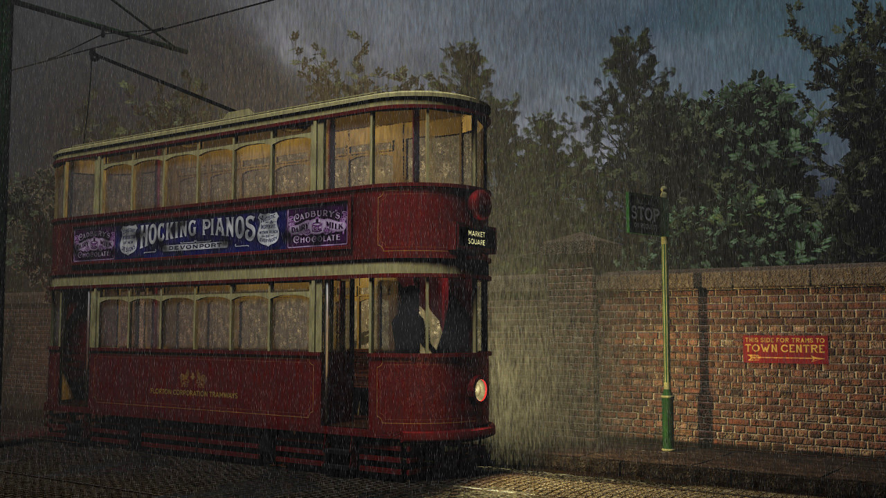 render_in_the_rain-final-smaller.jpg