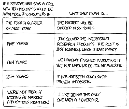 researcher_translation.png