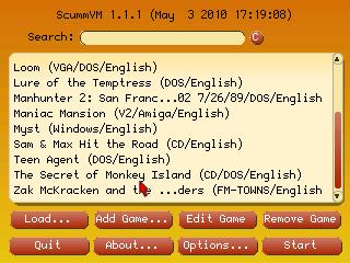 Scummv111.png