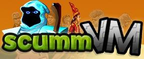 scummvm_logo.jpg