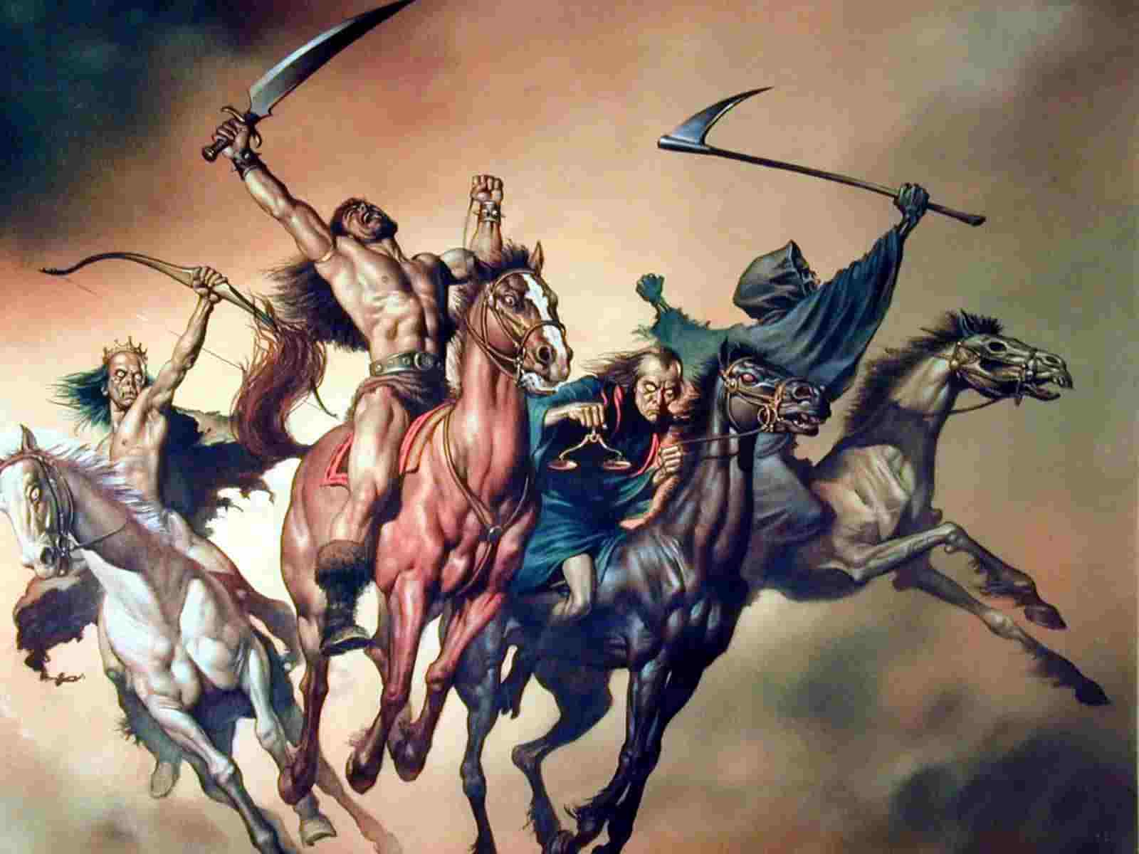 the-four-horsemen-of-the-apocalypse.jpg