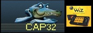 wizcap32-v110.jpg