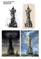weather_tower_concept_sheet.jpg