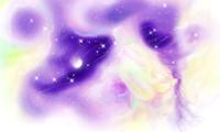 FaeMinx-DreamCloud01.png