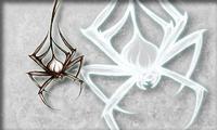 FaeMinx-Spider01.png