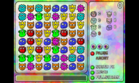 monsterz-ingame2.png
