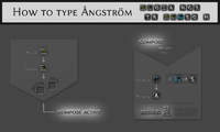 how-to-type-angstrom.png