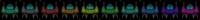 duelshock-RevisionA.png