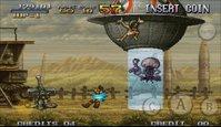Metal-Slug-3_gameplay2.jpg