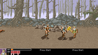 Golden Axe - Remake (480x272) - 0002.png