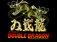 Return of the Double Dragon - 0000.png