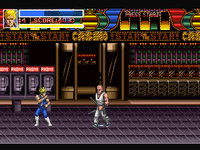 Return of the Double Dragon - 0001.png