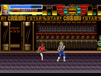 Return of the Double Dragon - 0002.png