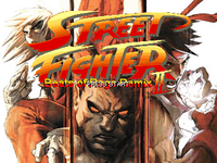 Rhythm of Destruction 2 - Street Fighter Edition - 0000.png