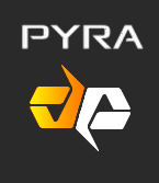 Pyra2A.png