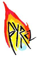 PyraFullFire.jpg