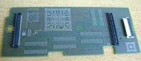 DSC01928.jpeg