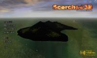 scorched3d_1.png