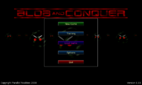 blobandconquer_2.png