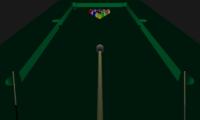 ballsmaker_1.png