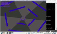 openhexagon_3.png