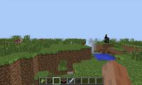 minecraft5.png