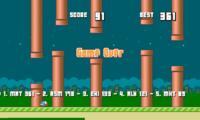 flappybird13.png