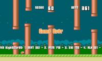 flappybird14.png