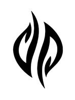 pyra-logo.png