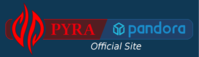 Pyra-Pandora-Banner.png