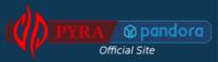 Pyra-Pandora-Banner2.png