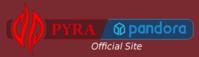 Pyra-Pandora-Banner3.png